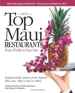Top Maui Restaurants