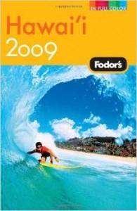 fodors 09