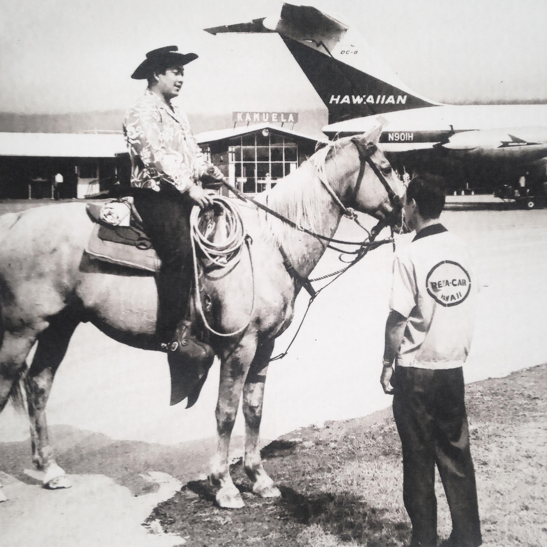 Plains saddle Quai Branly Paris ac Selles t